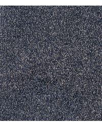 Falke - Blue Shiny Lurex Ankle Socks for Men - Lyst