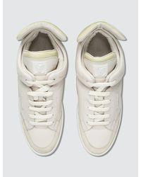 "Louis Vuitton - Natural Kanye West X Don ""cream"" - Lyst"