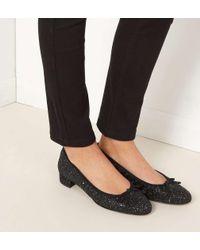 Hobbs - Black Poppy Shoe - Lyst