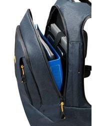 Samsonite - Blue Paradiver Navy Laptop Backpack for Men - Lyst