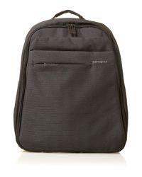Samsonite - Gray Network 2 Laptop Backpack 15- 16 for Men - Lyst