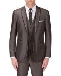 Skopes | Blue Brolin Suit Jacket for Men | Lyst