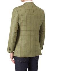 Skopes | Green Ingleton Jacket for Men | Lyst
