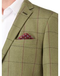 Skopes - Green Ingleton Jacket for Men - Lyst