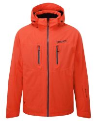 Tog 24 - Orange Shift Mens Milatex Ski Jacket for Men - Lyst