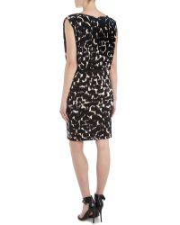 Inwear - Black Nessa Dress - Lyst