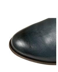 Moda In Pelle | Black Besta Ankle Boots | Lyst