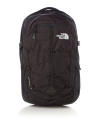 The North Face | Black Borealis Ripstop Backpack for Men | Lyst