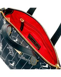 Dooney & Bourke - Multicolor Mlb White Sox Ruby - Lyst