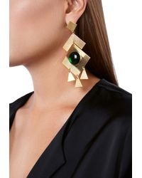 Ivyrevel - Multicolor Aether Earrings - Lyst