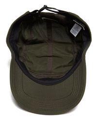 Nike - Green Air Max Cap for Men - Lyst