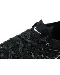 Nike - Black Zoom Fearless Flyknit - Lyst