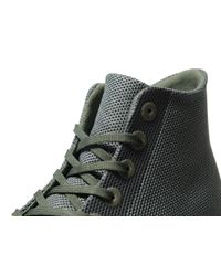 Converse - Green Modern Hi for Men - Lyst