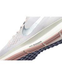 Nike Multicolor Pegasus 34