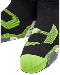 2xu | Green Compression Socks For Recovery for Men | Lyst