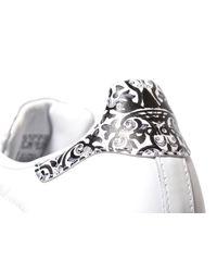 Adidas Originals White Farm Superstar