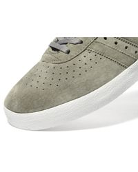 Adidas Originals - Gray 350 for Men - Lyst