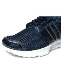 Adidas Originals - Blue Climacool 1 for Men - Lyst