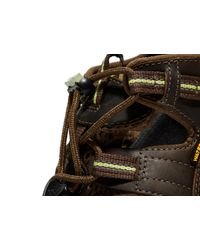 Keen - Brown Arroyo 2 for Men - Lyst