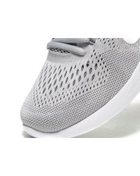 Nike - Gray Lunarglide 8 - Lyst