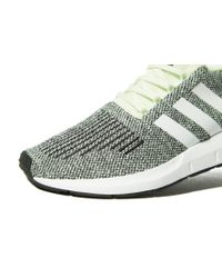 Adidas Originals - Multicolor Swift Run for Men - Lyst
