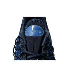 Nike | Blue Air Max 95 Ultra Jacquard for Men | Lyst