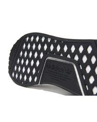 Adidas Originals - Gray Nmd_r1 for Men - Lyst