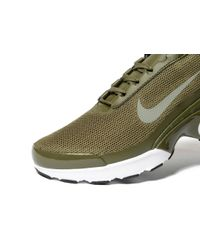 Nike - Green Air Max Jewell for Men - Lyst