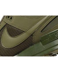 Nike Green Pegasus 89 for men