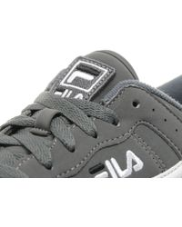 Fila - Gray Og Fitness for Men - Lyst