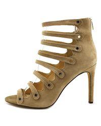 Vince Camuto - Multicolor Kanastas Women Us 6.5 Tan Sandals - Lyst