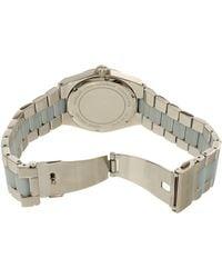 Michael Kors - Metallic Mk6150 Channing Watch - Lyst