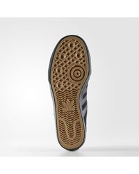 f6a770b2568 Lyst - Adidas Skateboarding Matchcourt High Rx2