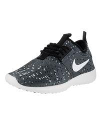 Nike | Black Juvenate Print Womens Style : 749552 | Lyst
