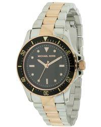 Michael Kors - Multicolor Mk6121 Tatum Watch - Lyst