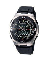 G-Shock - Multicolor Ana-digi Sport Watch for Men - Lyst