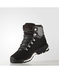 b8598b595a57 Lyst - adidas Sport Performance Terrex Pathmaker Cw Outdoor Boots in ...
