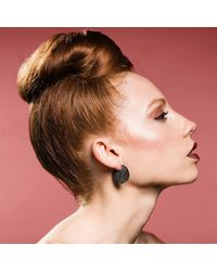 Valentina Falchi Artistic Jewellery - Multicolor My Dot Twin - Holes - Lyst