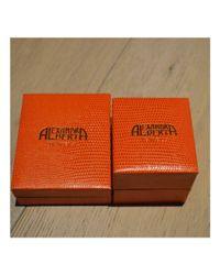 Alexandra Alberta - Multicolor Hermosa Necklace - Lyst