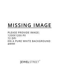 Affianced Jewellery - Metallic Barocco Simple Wedding Ring - Lyst