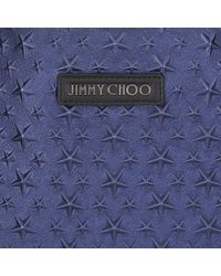 Jimmy Choo - Blue Pimlico/s for Men - Lyst