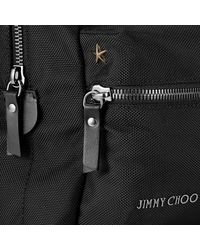 Jimmy Choo - Black Reed for Men - Lyst