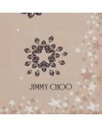 Jimmy Choo - Multicolor Ester - Lyst