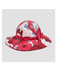 Joe Fresh - Multicolor Chapeau De Baignade Pour Bébés Filles - Lyst