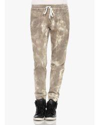 Joe's Jeans   Natural Groove Slim Jogger for Men   Lyst