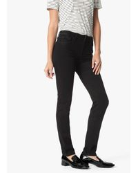 Joe's Jeans - Black The Cigarette - Lyst