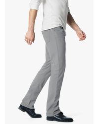Joe's Jeans - Gray The Brixton for Men - Lyst