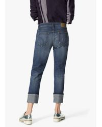 Joe's Jeans - Blue The Ex-lover - Lyst