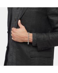 John Hardy - Multicolor Classic Chain Link Bracelet for Men - Lyst