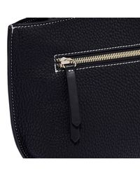 Fiorelli - Black Hampton Small Cross Body Bag - Lyst
